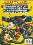 White Dwarf 174 June 1994